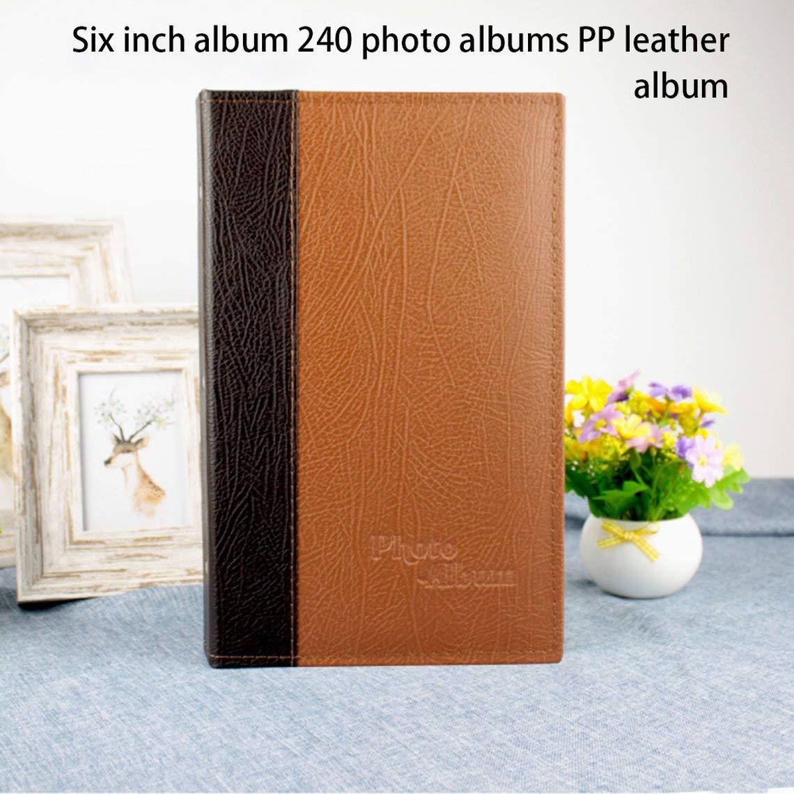 """7mm Kleinloch-Lettres-perle /""""L/"""" en acrylique 30 unités"""