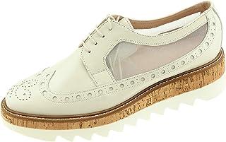 58799b05 Amazon.es: pertini zapatos - Incluir no disponibles: Zapatos y ...