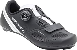 Women's Ruby 2 Road Bike Clip-in Cycling Shoes for All Road and SPD Pedals