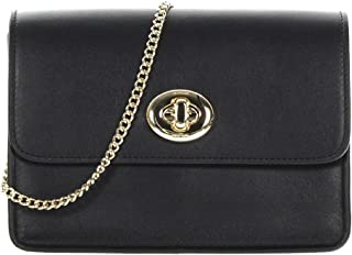 Coach Tracolla Bowery Donna Mod. 57714
