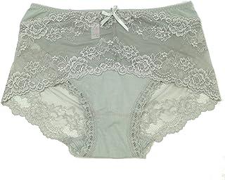 Maternity Underwear Plus Size Intimate Apparel Women Briefs Elastic Panties