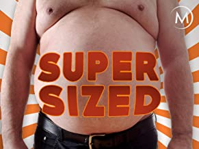 Supersized