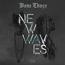 New Waves (Bonus Track Edition) [Explicit]