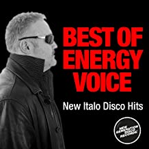 Best italo disco greatest hits Reviews