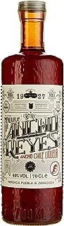 Ancho Reyes Licor de Chile Rojo 1 x 0.7 l