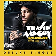 Billionaire (feat. Bruno Mars) [Deluxe] [Explicit]