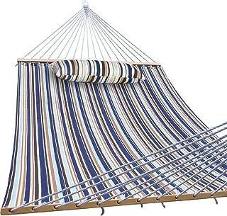 Best hammock for indoor Reviews