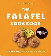 10 Mejor Falafel Deliciously Ella de 2020 – Mejor valorados y revisados