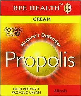 Bee Health Propolis Cream 60ml