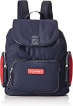 Tommy Hilfiger Nyon Backpack for Women