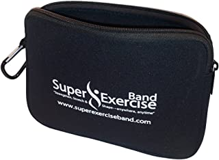 Best discount exercise gear Reviews