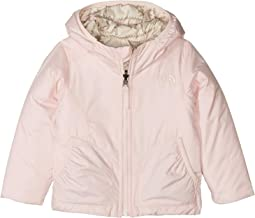 606d69f2c The north face kids girls reversible moondoggy jacket toddler ...