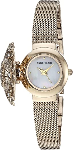 Anne Klein - AK-3176GPCV