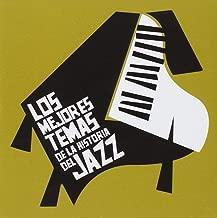 Los Mejores Temas de la Historia del Jazz