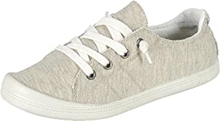 Forever Link Womens Comfort-01