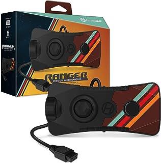 "Hyperkin ""Ranger"" Premium Wired Gamepad for Atari 2600 / RetroN 77"
