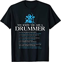 gifts for percussionists