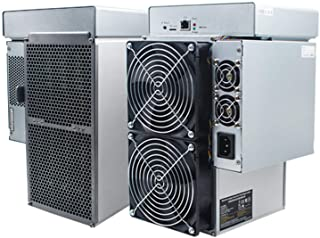 A1066 50t bitcoin macchina mineraria Avalon asic bitcoin miner bitcoin mining con alta hardware