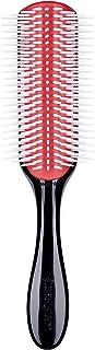 Denman Hair Brush, 9 Rows Of Bristles