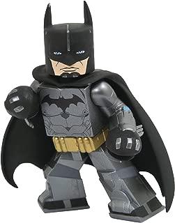 DIAMOND SELECT TOYS DC Vinimates: Batman Arkham Asylum Video Game: Armored Batman Vinimate Vinyl Figure