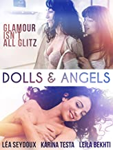 Best dolls and angels Reviews