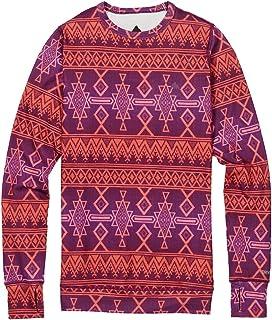c67b08bc87f51 Amazon.fr : Burton - Sportswear / Femme : Vêtements