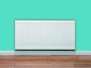 pensotti panel radiators