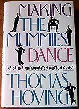 Best dance mummy dance Reviews