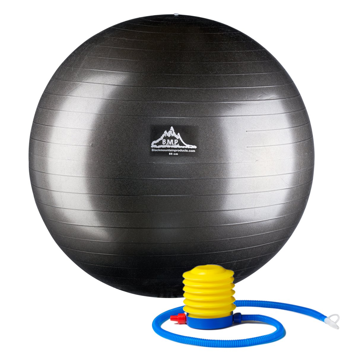 Black Mountain Products Professional Stability