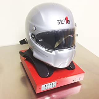 Helmet Dryer Fan with Timer by GAVI - Helmet Dryer for Motorcycle, car Racing, Football, Bike, Equestrian, Skiing, Hockey, Baseball Helmets