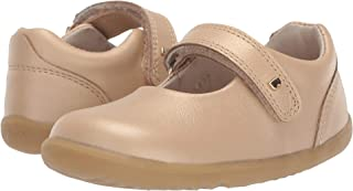 Unisex Step Up Delight (Infant/Toddler)