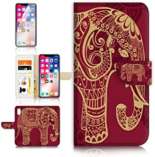 Best iphone x flip cover india Reviews
