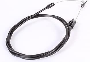 Husqvarna Genuine 588479201 Drive Cable Fits Craftsman 424919 439452 532424919