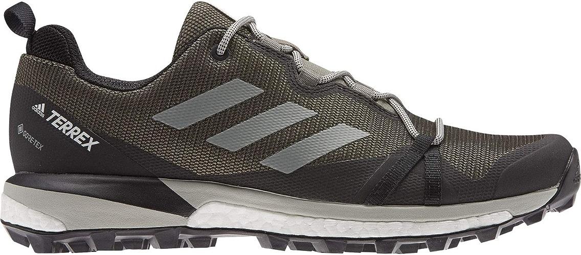 Adidas Terrex Skychaser LT Gore Tex Chaussures Trail