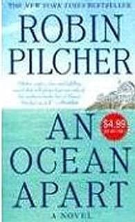 An Ocean Apart: A Novel