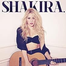 Best shakira greatest hits Reviews