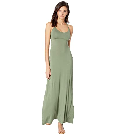 Body Glove Nerida Dress Cover-Up (Cactus) Women