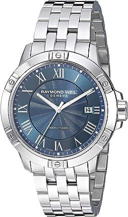 Tango - 8160-ST-00508