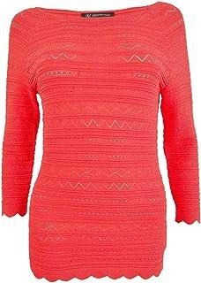 d28d4cf8cd3 Amazon.com  INC International Concepts - Petite  Clothing