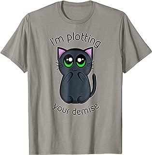 Best your demise t shirt Reviews