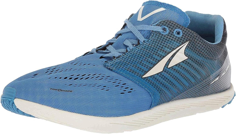 Altra Men's Max 70% OFF ALU1812F Vanish-R Max 87% OFF Shoe Road Running