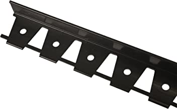 Dimex EasyFlex Plastic Commercial Grade Snip to Flex Paver Landscape or Brick Edging, 60-Feet (1262-60C)
