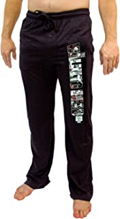 Best the walking dead clothes Reviews