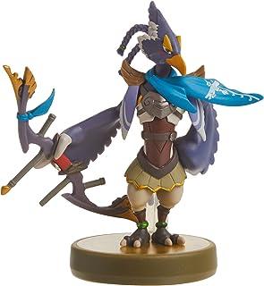 Amiibo - Revali (Zelda Breath of the Wild)