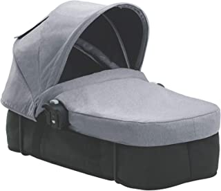Best city select double pram with bassinet Reviews