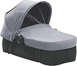 Best baby jogger bassinets Reviews