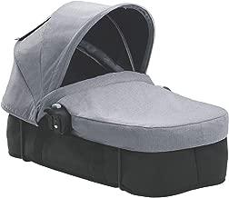 Baby Jogger City Select Pram Kit, Slate