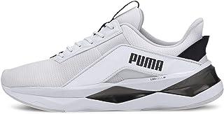 PUMA LQDCELL Shatter XT Geo WNS, Zapatillas de Gimnasio Mujer