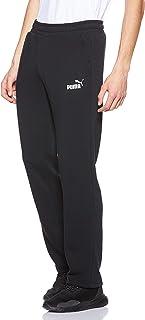 PUMA Men's ESS Logo Pants TR op