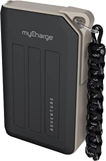 9.6 volt rechargeable battery pack and charger